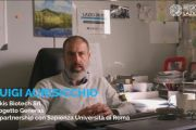 24 February 2021 – Takis ranked first in Regione Lazio
